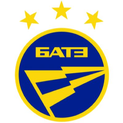 BATE Blue_400px.png
