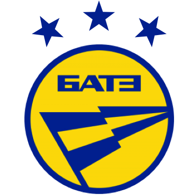 BATE YellowBlue_400px.png