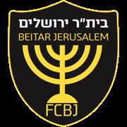 Beitar Jerusalem FC_180px.png