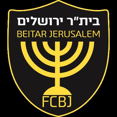 Beitar Jerusalem FC_400px.png