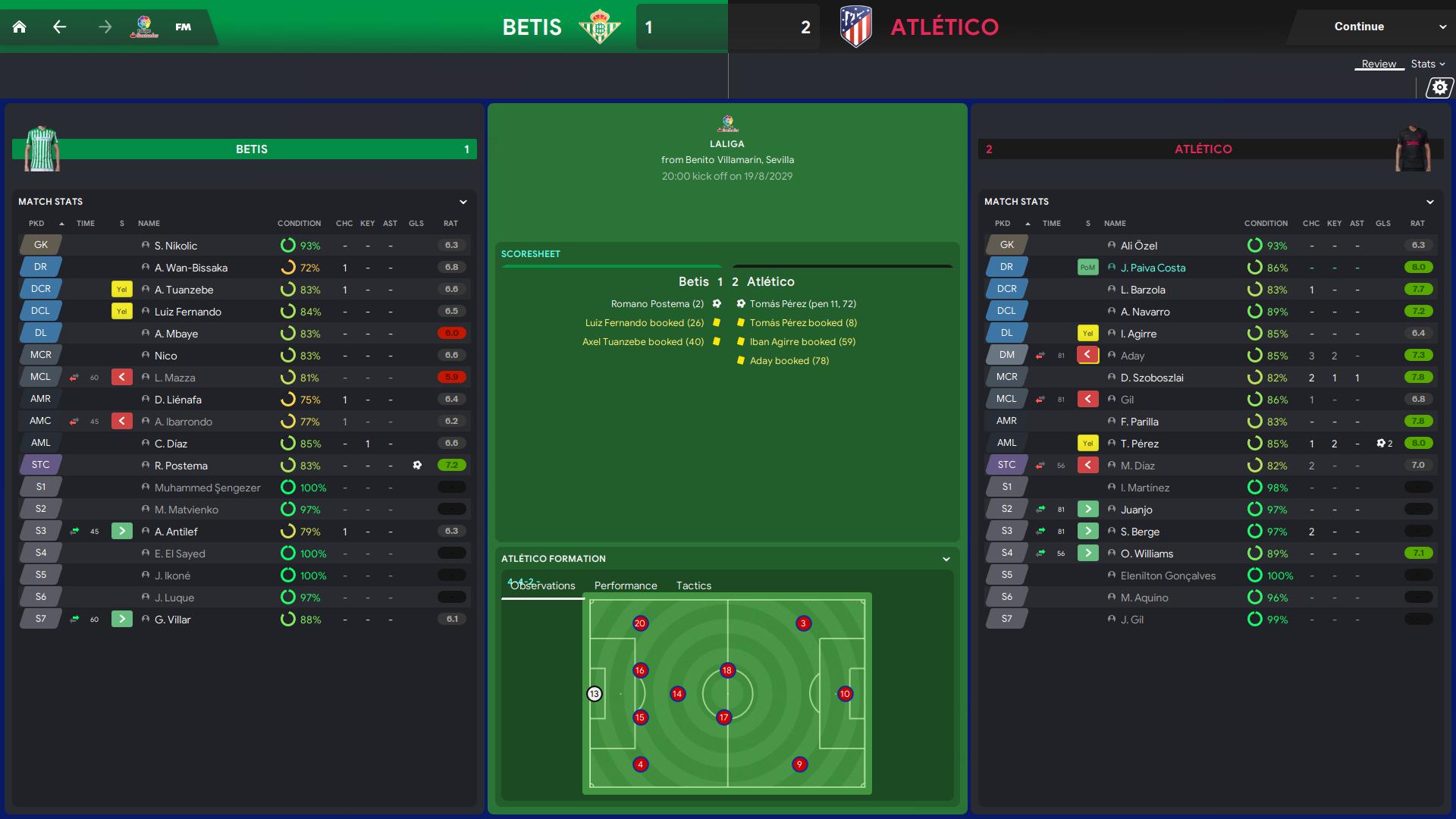 Betis v Atlético_ Review.png