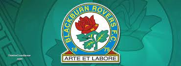 Blackburn Banner.jpg