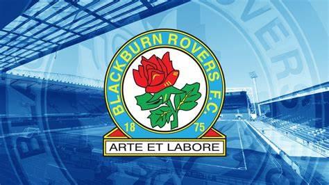 Blackburn.jpg