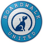 Boardwalk_United_12a0d7_ffffff.png