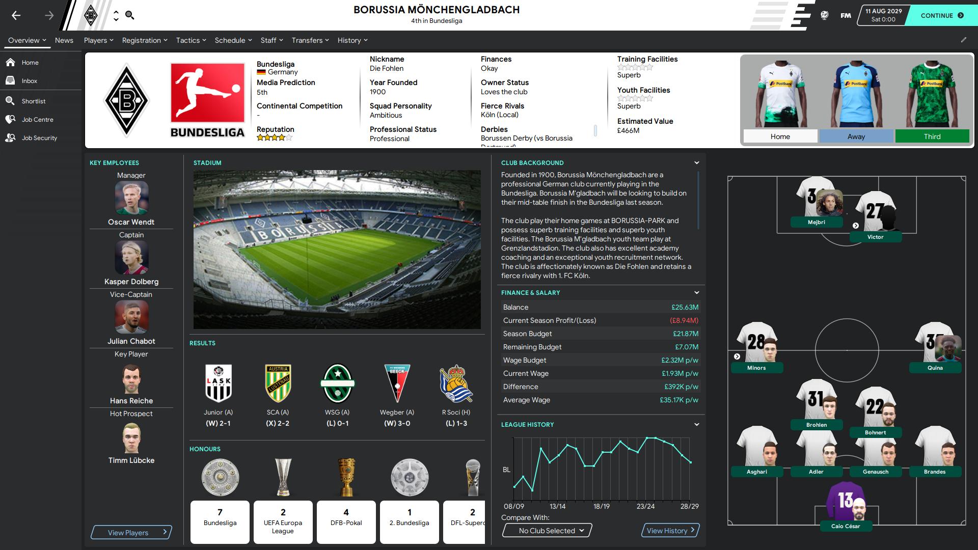 Borussia Mönchengladbach_ Profile.png