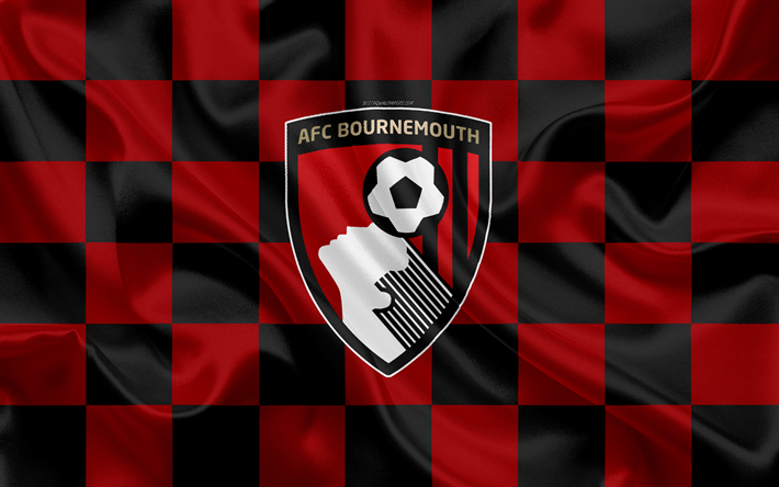 Bournemouth Banner.png