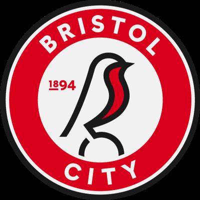 Bristol City_400px.png