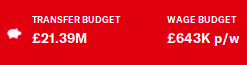 budgets 29.png