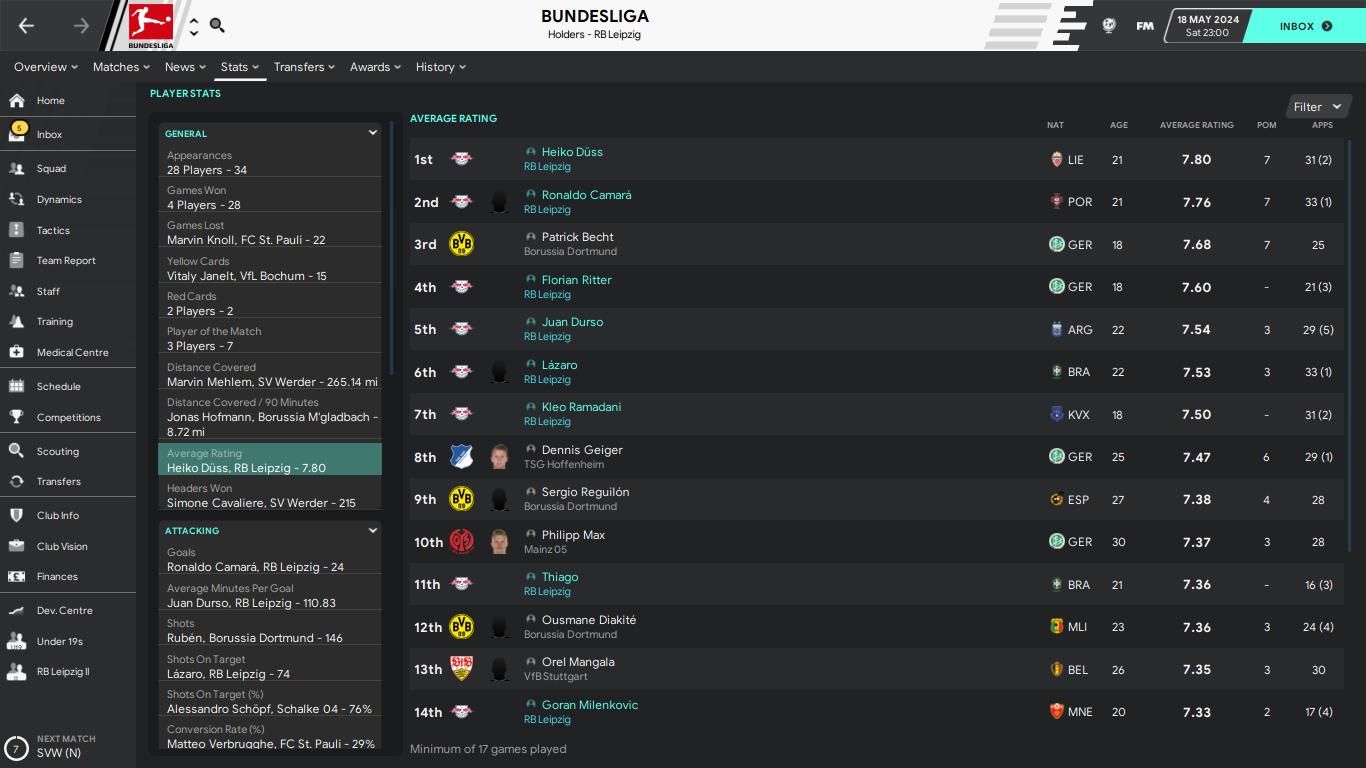 Bundesliga_ Player Detailed-3.png