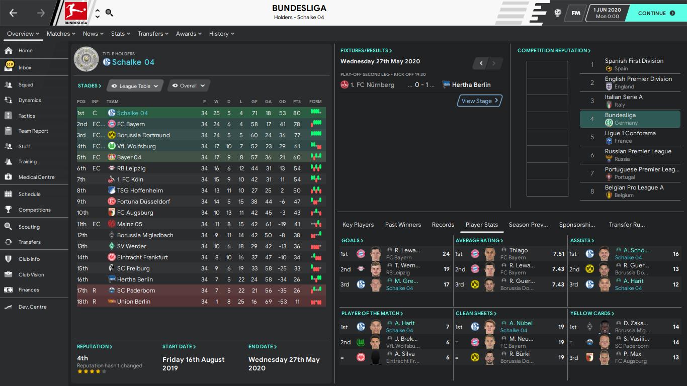 Bundesliga_ Profile-2.png