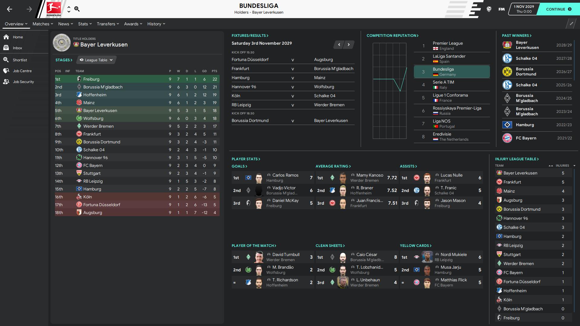 Bundesliga_ Profile.png