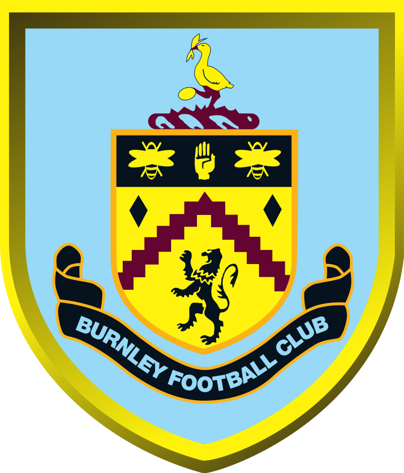 Burnley Banner.png