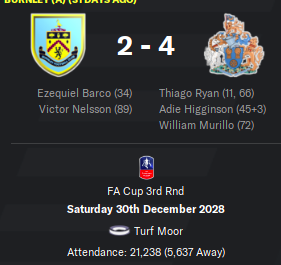 burnley fa cup.png