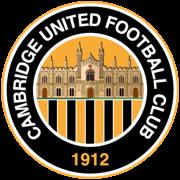 Cambridge United FC_180px.png