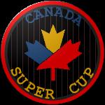 Canada_Super_000000_ff0000.png