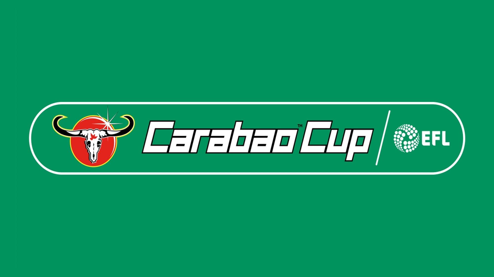 Carabao-Cup-Logo.png