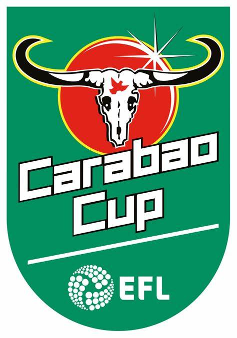 Caraboa Cup.jpg