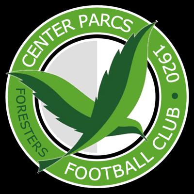 Center Parcs FC_400px.png