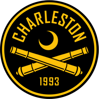 Charleston Battery_400px.png