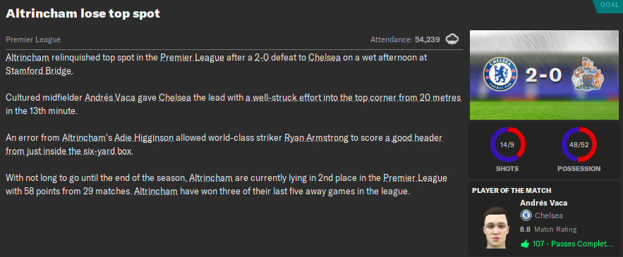 chelsea 2-0.png