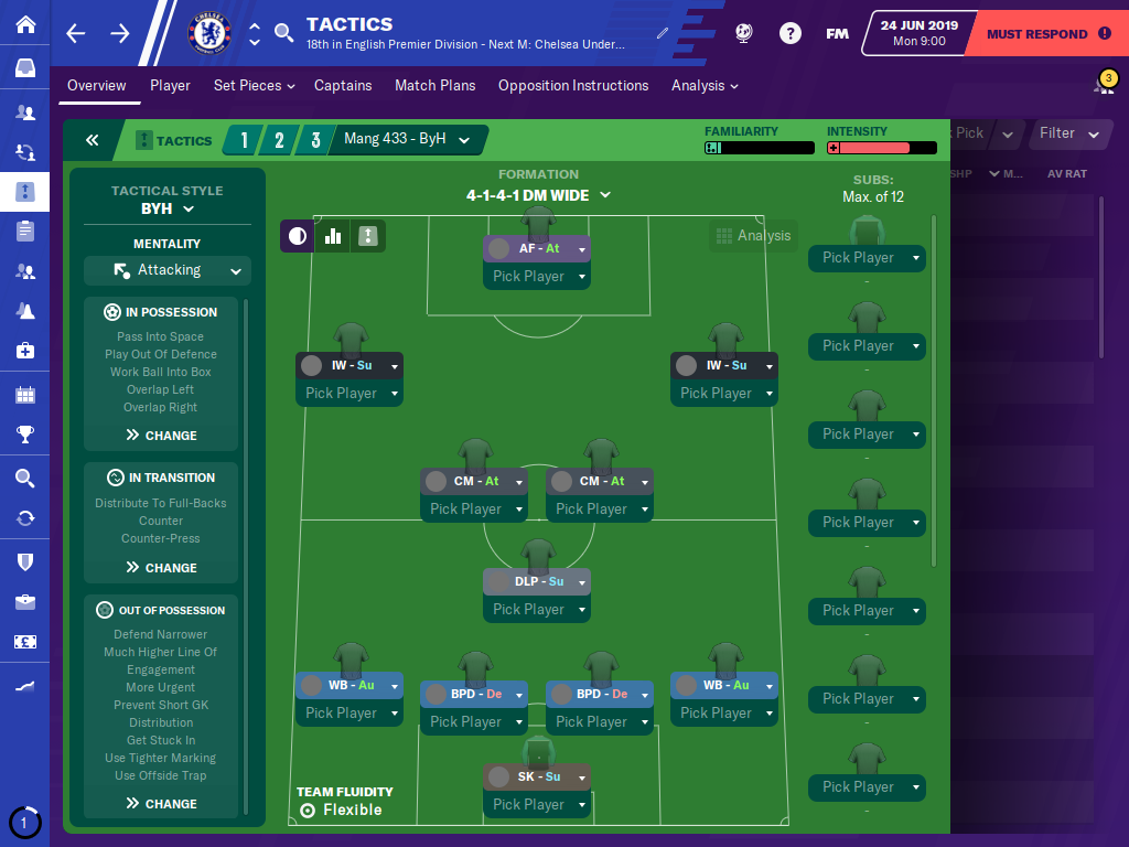 Chelsea_ Overview-3.png