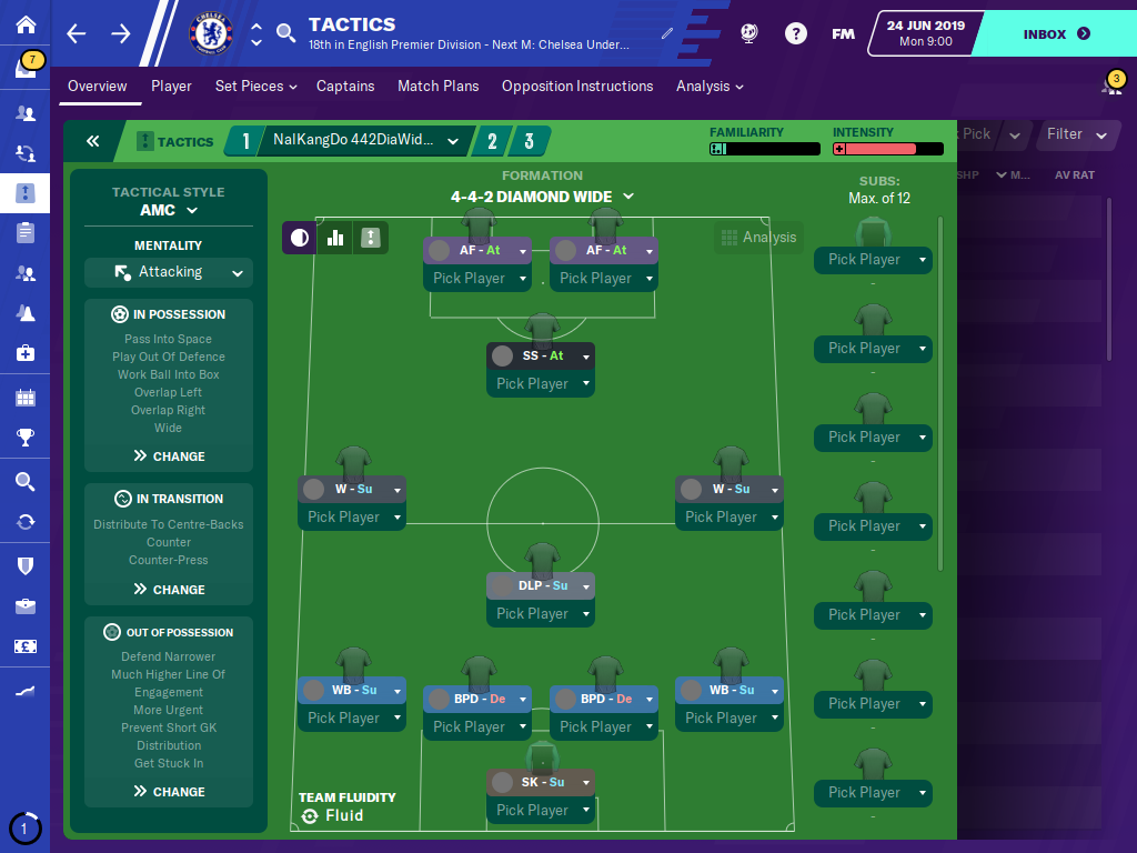 Chelsea_ Overview-8.png