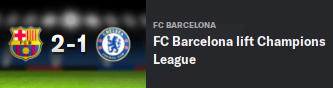 cl barca win.png