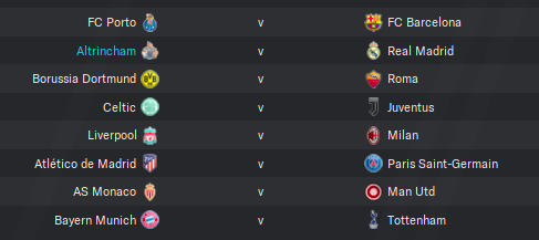 cl draw 32.png