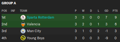 cl group 3 games 28.png