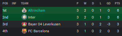 cl group 3 games 32.png