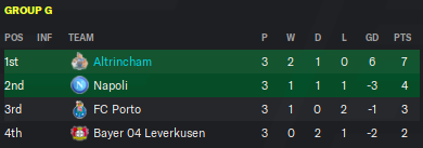 cl group 3 matches 31.png