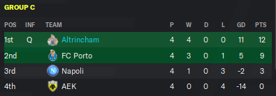 cl group 34 q.png