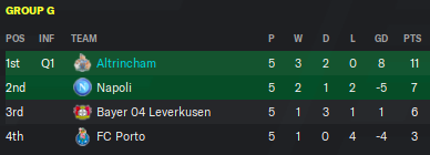 cl group 5 games 31.png