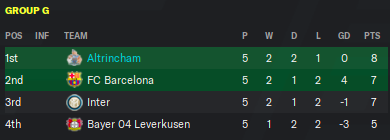 cl group 5 games 32.png
