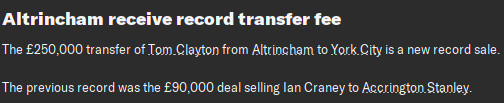 clayton record transfer.png