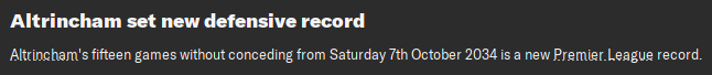 clean sheet record.png