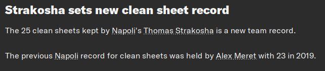 Clean Sheets.JPG