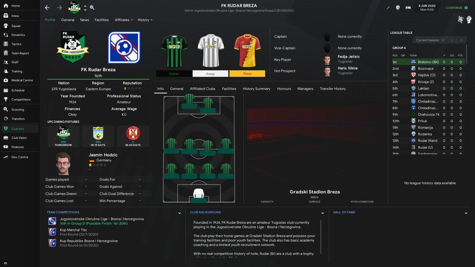 Club info.jpg