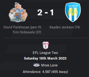 colchester 2-1.png