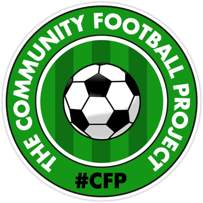 Community Football Project_400px.png