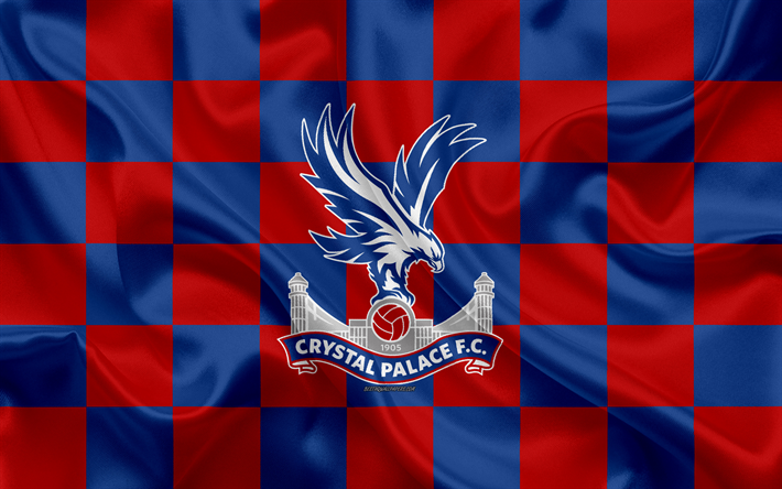 Crystal Palace Banner.png