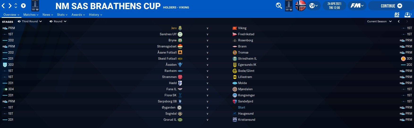 cup draw 3rd round.jpg
