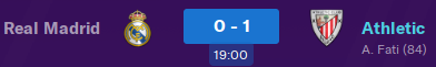 cup final.png