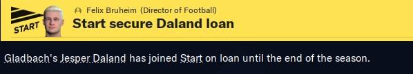daland loan.jpg