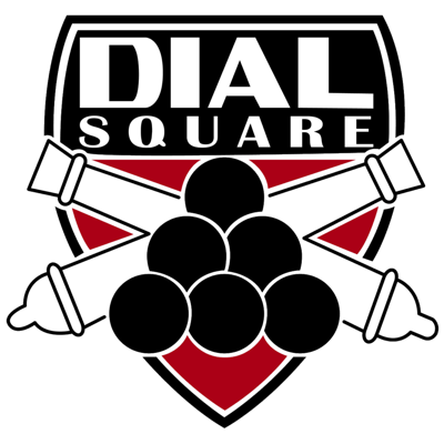 Dial Square-2 FC_400px.png
