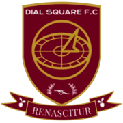 Dial Square FC_180px.png