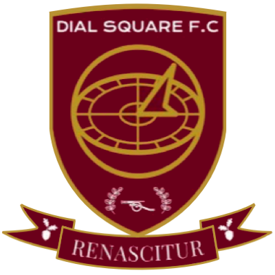Dial Square FC_400px.png