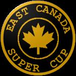 EC_Super_CUP_000000_f4b100.png