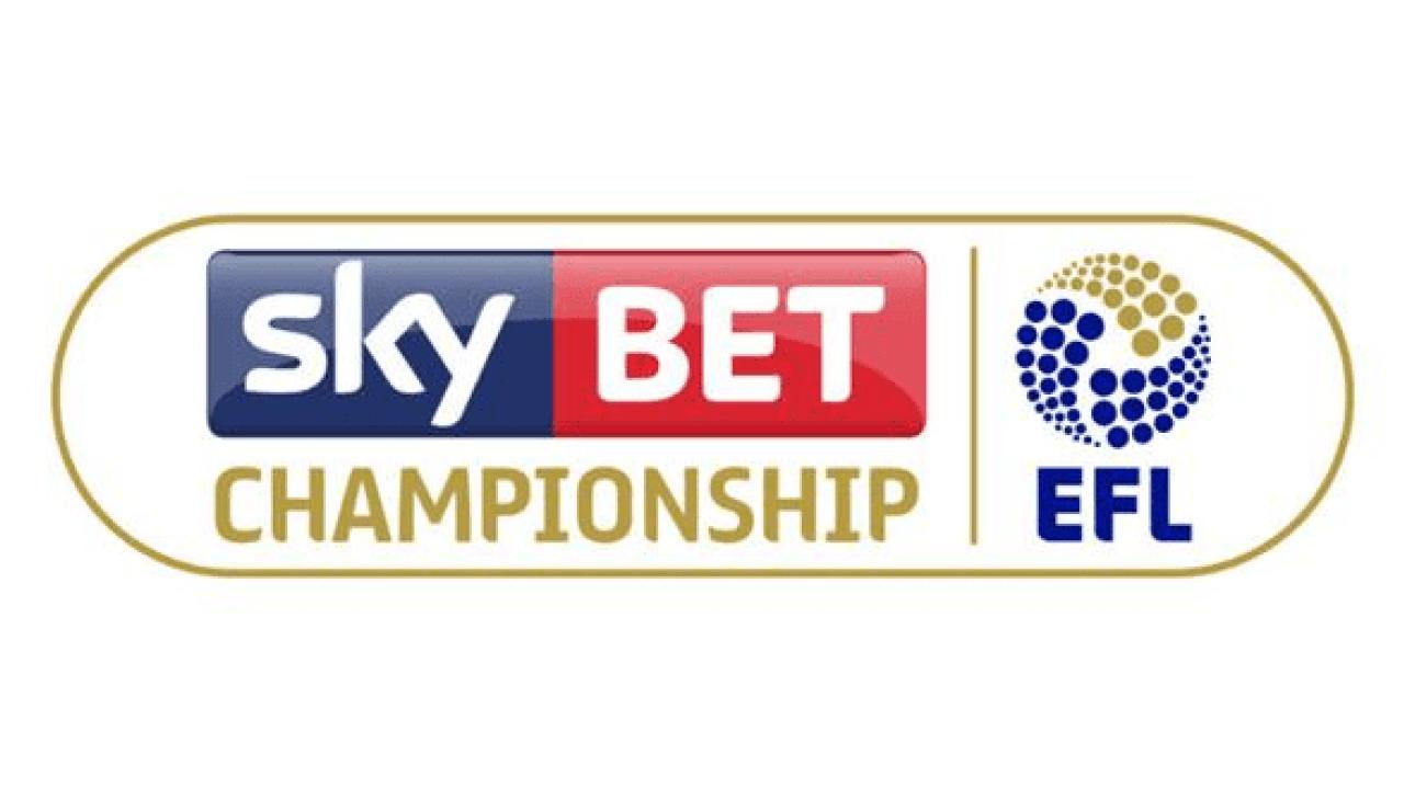 EFL Championship Banner.png