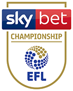 EFL_Championship.png